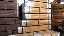 豊富な在庫 ウッドデッキ材・ハードウッド材の販売・直販・卸・通販。アマゾンジャラ・イタウバが激安、格安!