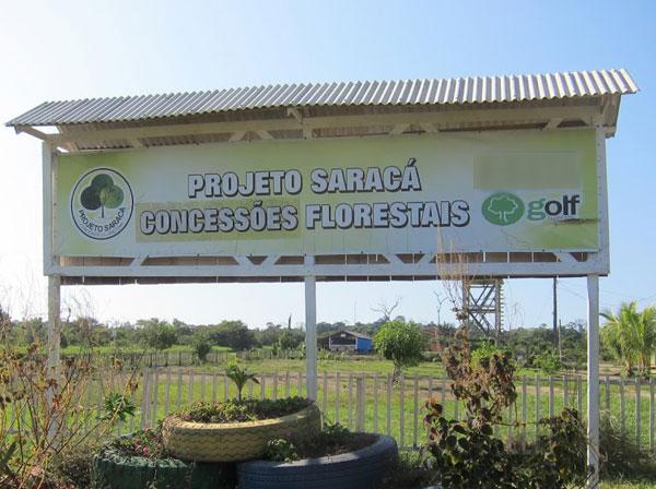 ハードウッドの旅inブラジル/ハードウッド材料販売・直販・卸・通販。アマゾンジャラ・イタウバが激安、格安