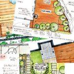 ウッドデッキの作り方・ウッドフェンスの作り方 プロの現場から学ぶウッドデッキDIY~ウッドデッキの作り方・ウッドフェンスの作り方ポイントとコツ