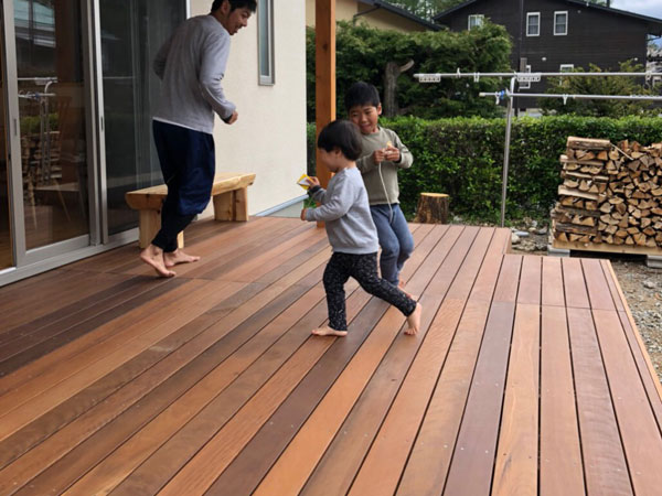 工作,出かけられない,子どもと楽しむ,家族で作る,家で楽しむ,工作,庭遊び,プチキャンプ,家遊び
