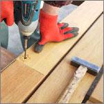 ウッドデッキ&ウッドフェンスの作り方~プロの現場から学ぶウッドデッキDIY